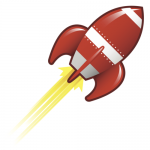rocket.png.scaled500_1_[1]