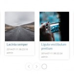 related-posts-lite-layout3