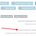 hide-search-box-ajax-search-pro