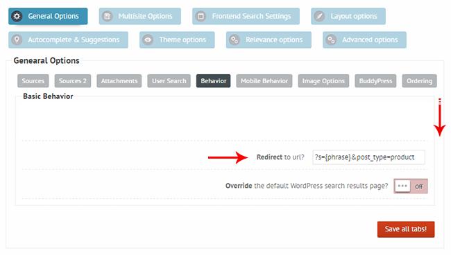 woo-results-url-redirect